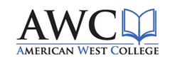 American West College